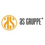 Коллекторы AS Gruppe