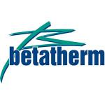 Betatherm