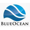 Blue ocean (Китай)