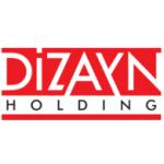 Dizayn (Турция)