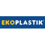 Ekoplastik (Чехия)
