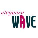 Elegance Wave 500