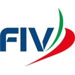 Коллекторы Fiv