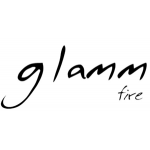 GlammFire