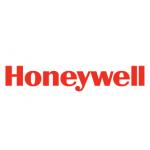 Honeywell (Германия)