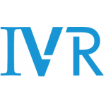 IVR (Италия)