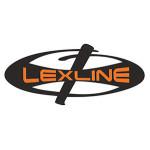 Lexline( Украина)