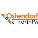 Ostendorf (Германия)