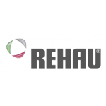Rehau (Германия)