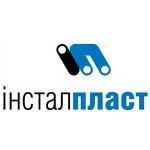 Інсталпласт (Украина)