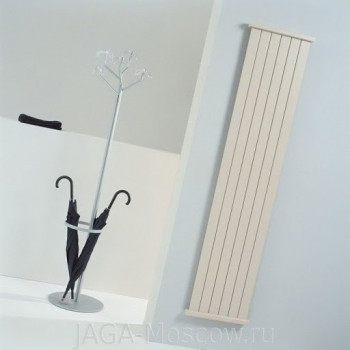 Jaga Deco Panel Vertical