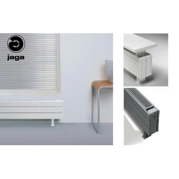 Jaga Punel Plus Freestanding