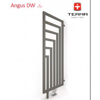 Terma Angus DW Перегородка