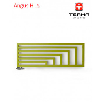 Terma Angus H