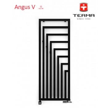 Terma Angus V