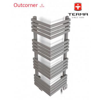Terma Outcorner