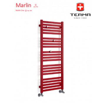 Terma Marlin