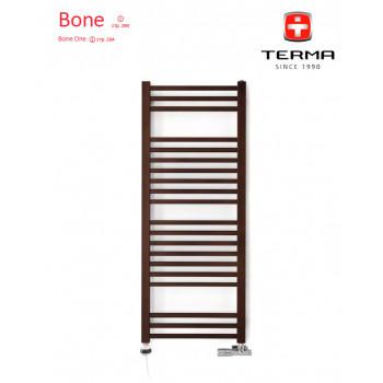 Terma Bone