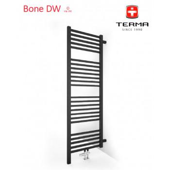 Terma Bone DW с перегородкой