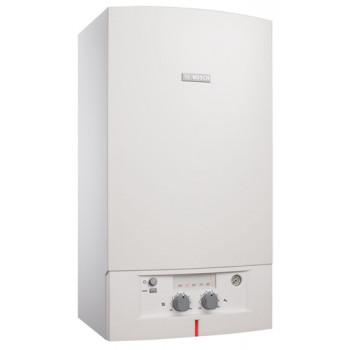 Котел газовый настенный BOSCH ZWA 24-2 K - 24 кВт (ATMO)
