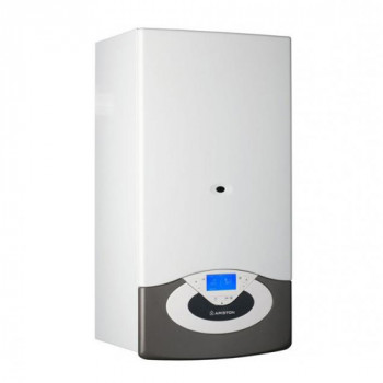 Газовый котел ARISTON Clas EVO 32 FF System