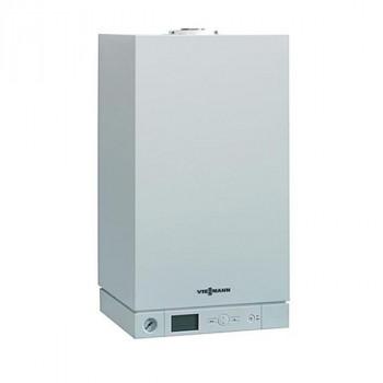 Котел газовый Viessmann Vitopend 100-W A1HB 24 кВт