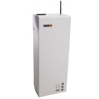 Котел электрический TermIT Смарт KET-06-03 6 кВт