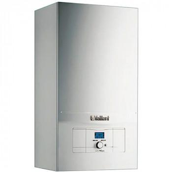 Котел газовый настенный VAILLANT atmoTEC pro VUW 240/5-3