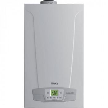 Котел конденсационный BAXI Duo-tec COMPACT 28 GA 28 кВт