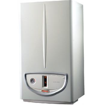 Котел газовый IMMERGAS Maior Eolo 24 4 E - 24 кВт 2-х контурный (TURBO)