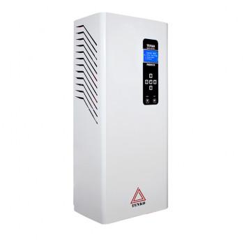 Котел электрический Tenko Премиум ПКЕ 15 кВт 380 В