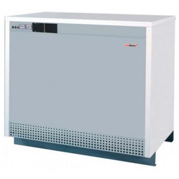 Котел газовый напольный Protherm ГРИЗЛИ 150 КLO 150,0 кВт