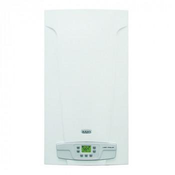Котел газовый настенный BAXI Eco5 Compact 18 Fi