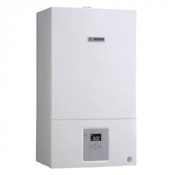 Котел газовый настенный BOSCH Gaz 6000 W WBN6000 -35C RN