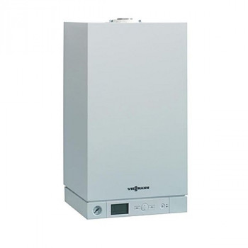 Котел газовый Viessmann Vitopend 100-W A1JB 24 кВт