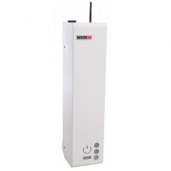 Котел электрический TermIT Смарт KET-03-01 3 кВт