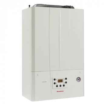 Котел газовый конденсационный IMMERGAS Victrix Tera 32 1