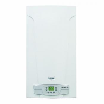 Котел газовый настенный BAXI Eco5 Compact 1.140 Fi