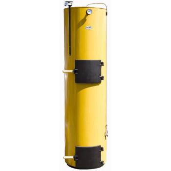Котел длительного горения Stropuva S20-P 20 кВт