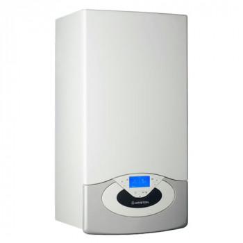 Котел конденсационный ARISTON Genus Premium EVO System 24 FF