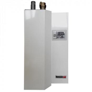 Котел электрический TermIT КЕТ-09-1E 9 кВт