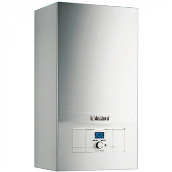 Котел газовый настенный VAILLANT atmoTEC pro VUW 200/5-3