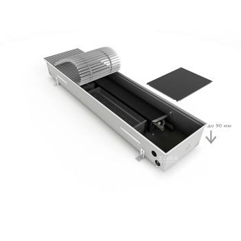 Isan FRT (до 90 мм)