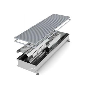 Конвектор Minib электрический Coil TE