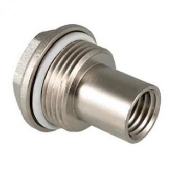 Valtec VT.503.S.D | Удлинитель потока для радиатора