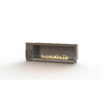 Биокамин GlammFire GlammBox 1600/1600 DF Crea7ion