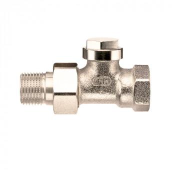 Запорный клапан Honeywell V2400D00