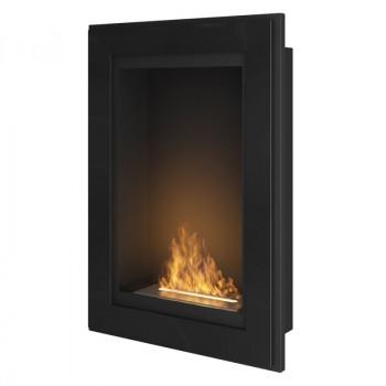 Биокамин SIMPLE fire FRAME 550