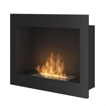 Биокамин SIMPLE fire FRAME 600