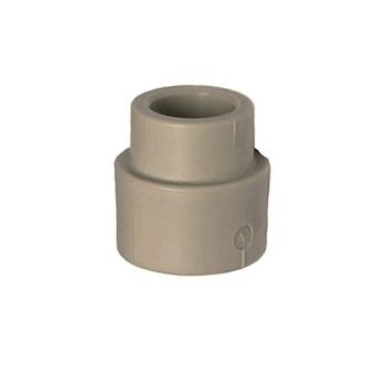 Полипропиленовый фитинг 1SPK1112 муфта редукционная